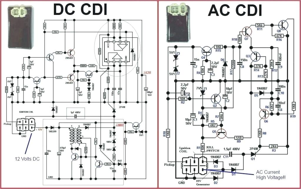 50Cc Chinese Scooter Wiring Diagram from static-assets.imageservice.cloud