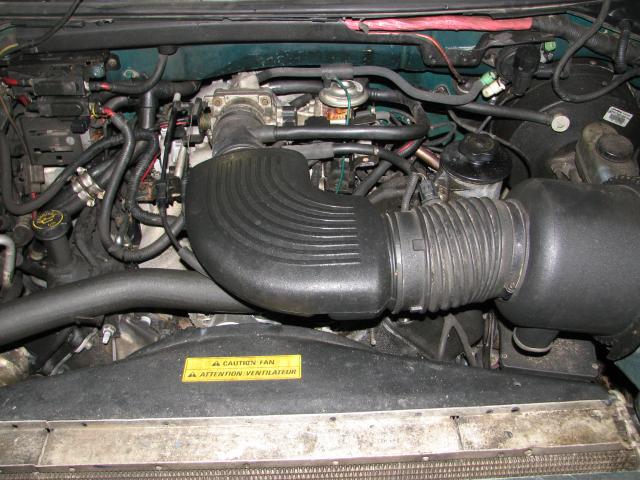 98 Ford F150 4 6 Engine Diagram Suzuki Boulevard Fuse Box Jaguar Hazzard Waystar Fr