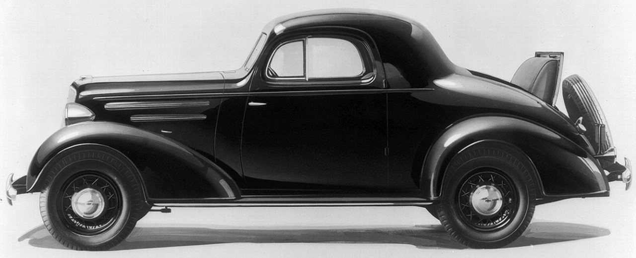 Awe Inspiring Body Parts Body Repair Panels 1935 36 Chevrolet Hot Rod Hardware Wiring Cloud Filiciilluminateatxorg