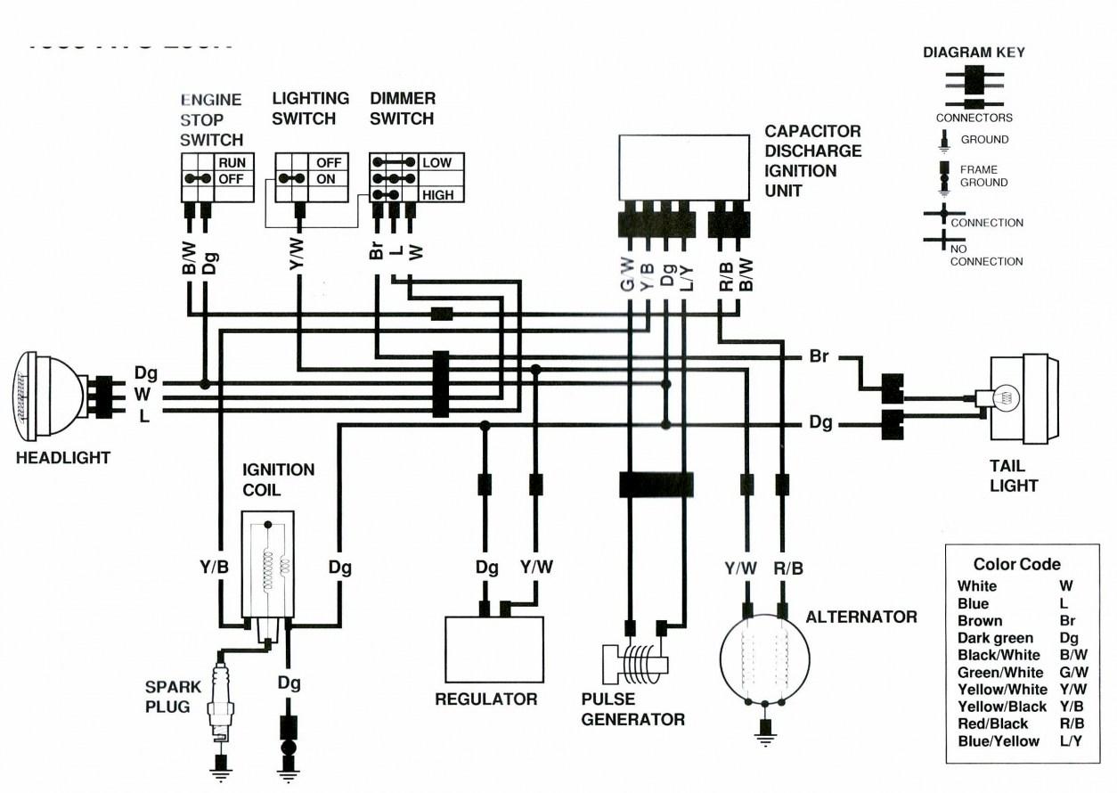 Tremendous Thermistorcompensatedoneshot Basiccircuit Circuit Diagram Diagram Wiring Cloud Licukosporaidewilluminateatxorg