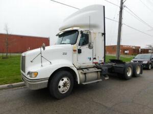 Magnificent International 9400 Find Heavy Pickup Tow Trucks Near Me In Wiring Cloud Histehirlexornumapkesianilluminateatxorg