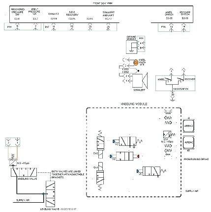 RG_8931] Autocar Wiring Diagram Autocar Circuit Diagrams Free DiagramMinaga Subd Ropye Hete Inama Mohammedshrine Librar Wiring 101