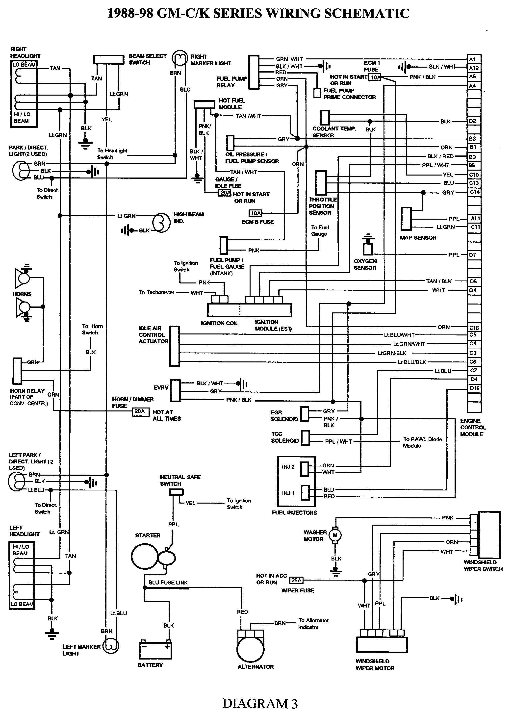 WZ_8923] Ford Alternator Wiring Diagram Together With Chevy S10 Wiring  Diagram Wiring DiagramTron Vulg Elec Mohammedshrine Librar Wiring 101