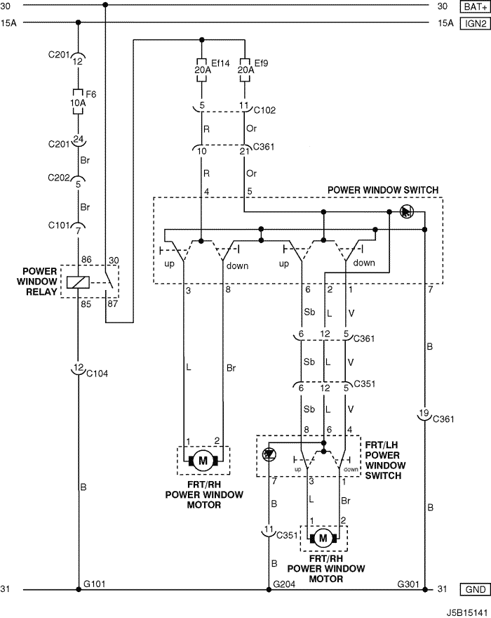 te_0993] electrical wiring diagram 2005 nubiralacetti 24 central door  locking download diagram  boapu seme inrebe mohammedshrine librar wiring 101