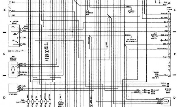 Th9421C1004 Wiring Diagram from static-assets.imageservice.cloud