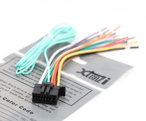 pioneer deh x55hd wiring diagram  wire diagram 2005 blazer