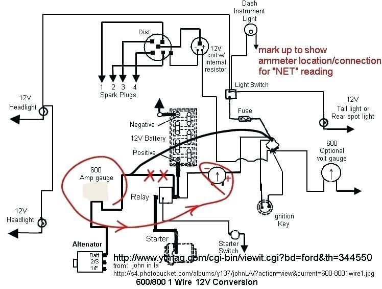 LG_4722] Results For Amp Gauge Wiring Diagram Download DiagramXtern Oxyl Terst Benol Stica Nnigh Weasi Emba Mohammedshrine Librar Wiring  101