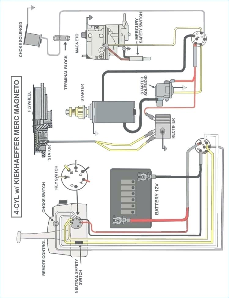 CV_8046] Mercury Outboard Wiring Schematic Diagram Download DiagramIness Atota Heeve Trons Mohammedshrine Librar Wiring 101