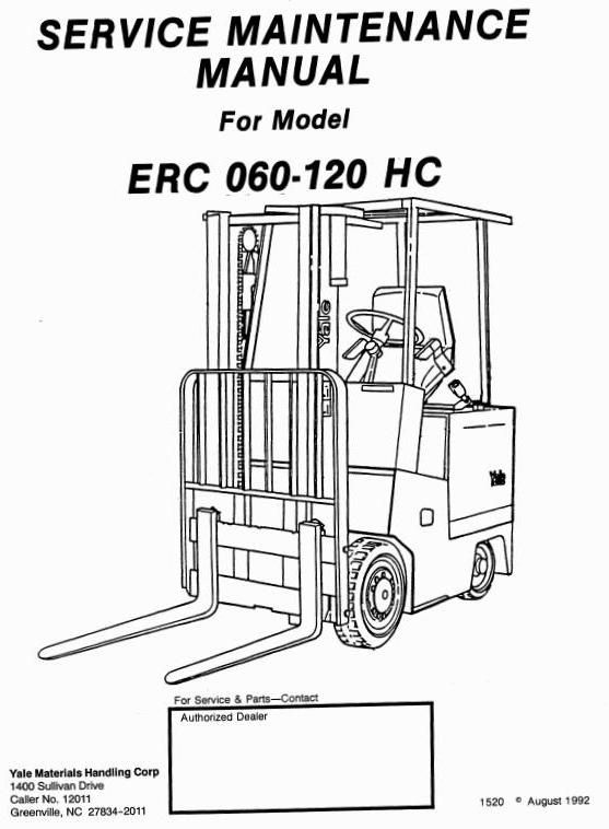fork lift electric motor wiring diagram wr 5315  yale glc030 wiring diagram wiring diagram  yale glc030 wiring diagram wiring diagram