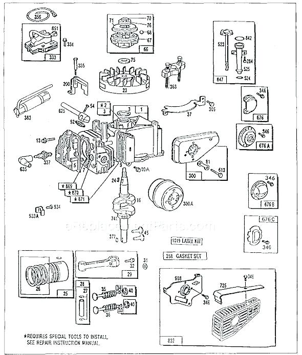 Briggs And Stratton 20 Hp V Twin Wiring Diagram from static-assets.imageservice.cloud