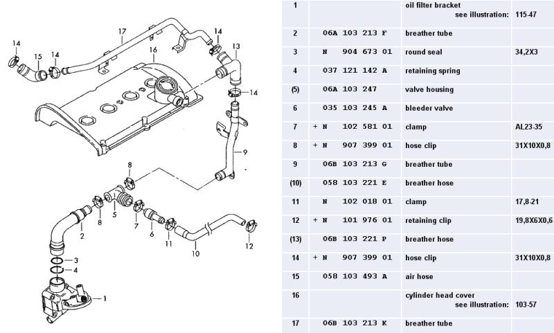 2003 Audi A4 1 8t Engine Diagram - 2003 Rav4 Fuel Filter -  landrovers.yenpancane.jeanjaures37.fr | Audi Engine Diagram Audi A4 1 8 |  | Wiring Diagram Resource