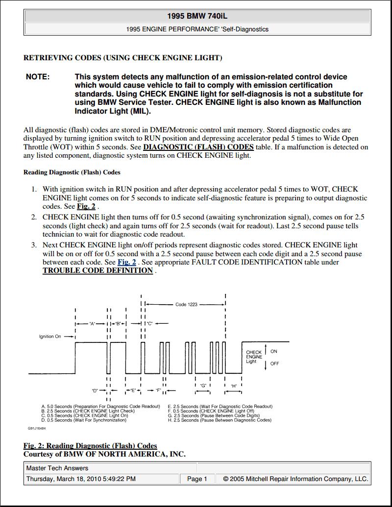 DT_7781] 1995 Bmw 740Il Engine Diagram Download DiagramPhil Effl Ntnes Animo Umize Hapolo Mohammedshrine Librar Wiring 101