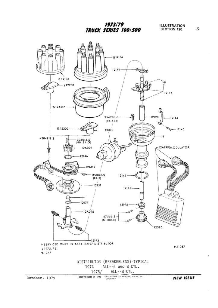 sh0988 ford msd ignition wiring diagram ignition coil