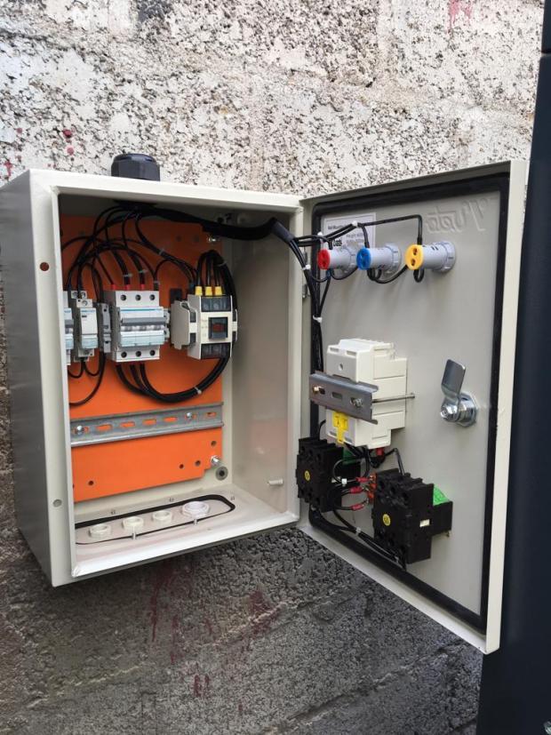 Sk 6089 Panel Wiring In Uae Download Diagram