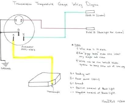 af8942 one wire alternator wiring diagram tractor