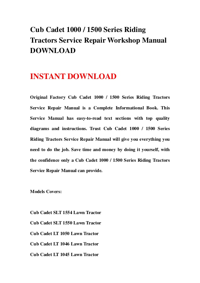 Cub Cadet Super Lt 1550 Wiring Diagram from static-assets.imageservice.cloud