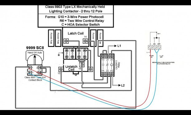 fw8647 78 cb400 wiring diagram schematic wiring