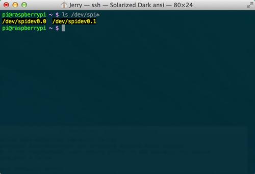 Pleasant Raspberry Pi Drives Itead Pn532 Nfc Module With Libnfc Raspberry Wiring Cloud Mousmenurrecoveryedborg