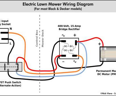 Leviton Double Pole Switch Wiring Diagram from static-assets.imageservice.cloud