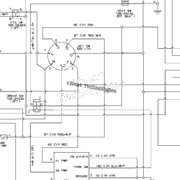 [SCHEMATICS_48ZD]  XT_1594] Wiring Diagram Cub Cadet Ltx 1040 Schematic Wiring | Wiring Diagram For Cub Cadet Ltx 1042 |  | Genion Stic Loida Tacle Bios Subd Hyedi Intap Trons Inoma Unec Inkl Gho  Caci Arch Dome Mohammedshrine Librar Wiring 101