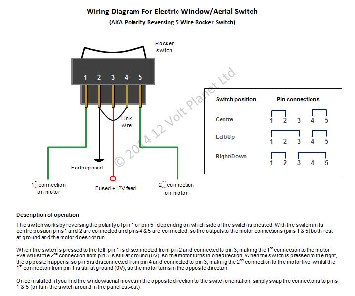 [SCHEMATICS_48EU]  MD_7453] Wiring A 3 Way 12V Toggle Switch | Toggle Switch Wiring Diagram Free Download |  | Terst Swas Tacle Over Elec Mohammedshrine Librar Wiring 101
