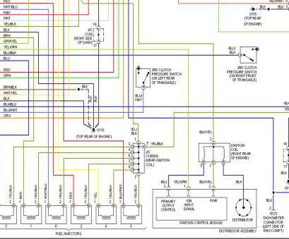 97 Accord Wiring Diagram Wiring Diagram Craft Note B Craft Note B Agriturismoduemadonne It