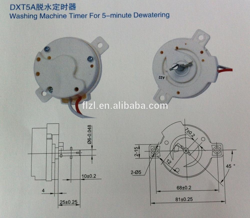 BO_4420] Wiring Diagram Of Videocon Washing Machine Download Diagram