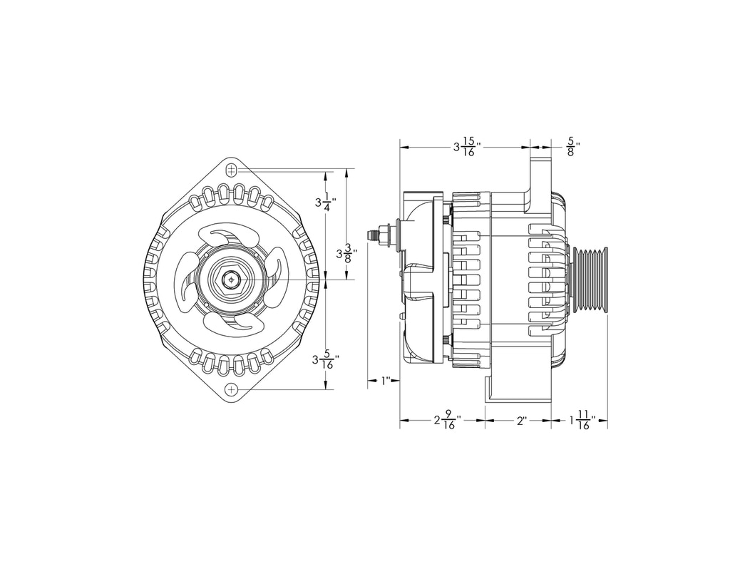 11si Alternator Wiring Diagram Wiring Dimming Leviton Diagram Ballast Sd2j8 Light Switch Losdol2 Jeanjaures37 Fr