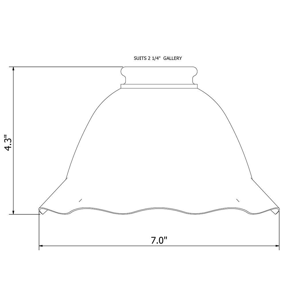 Holophane Predator Light Wiring Diagram - Ford Alternator With External  Regulator Wiring - audi-a3.yenpancane.jeanjaures37.fr | Holophane Predator Light Wiring Diagram |  | Wiring Diagram Resource