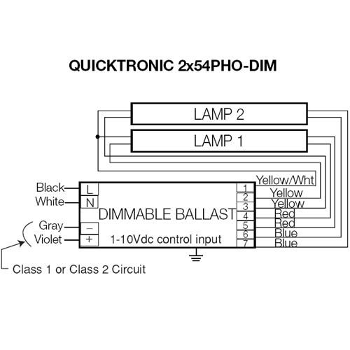 [QMVU_8575]  DG_5157] Hid Ballast Schematic Download Diagram | Osram Hid Ballast Wiring Diagram |  | Itive Otaxy Wigeg Mohammedshrine Librar Wiring 101