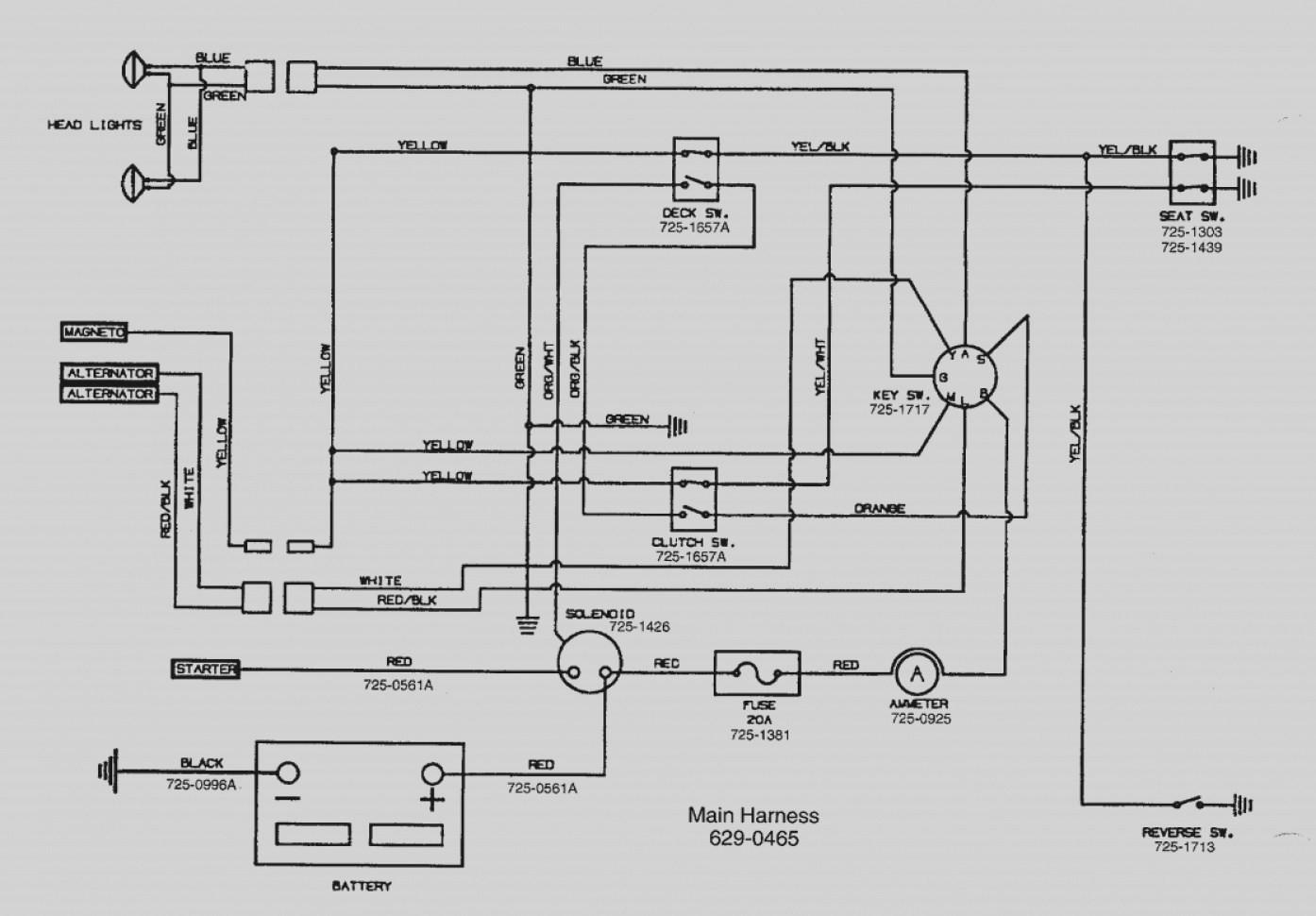 TY_3492] Free Mtd Wiring Schematics Free Pdf Files Schematic WiringAeocy Vesi Odga Gray Ophag Numap Mohammedshrine Librar Wiring 101