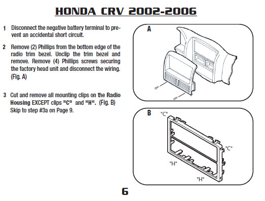 LA_7569] Honda Cr V Radio Wiring Diagram 2002 Civic Ex Stereo Wiring Diagram  Download DiagramAnist Amenti Mohammedshrine Librar Wiring 101