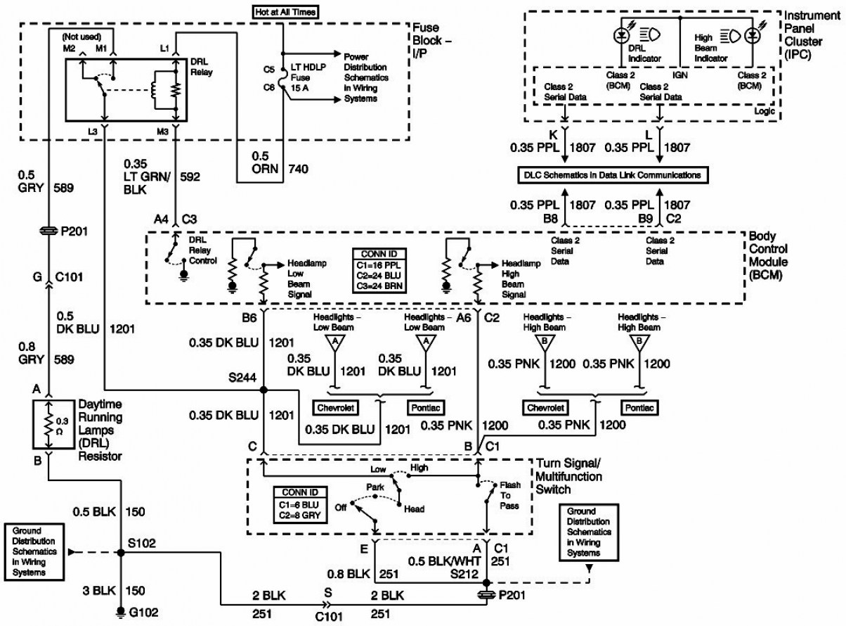[SCHEMATICS_4LK]  EN_3609] Kenworth T660 Tail Lights Wiring Diagram Schematic Wiring   Kenworth T660 Tail Lights Wiring Diagram      Ntnes Feren Geis Phae Mohammedshrine Librar Wiring 101