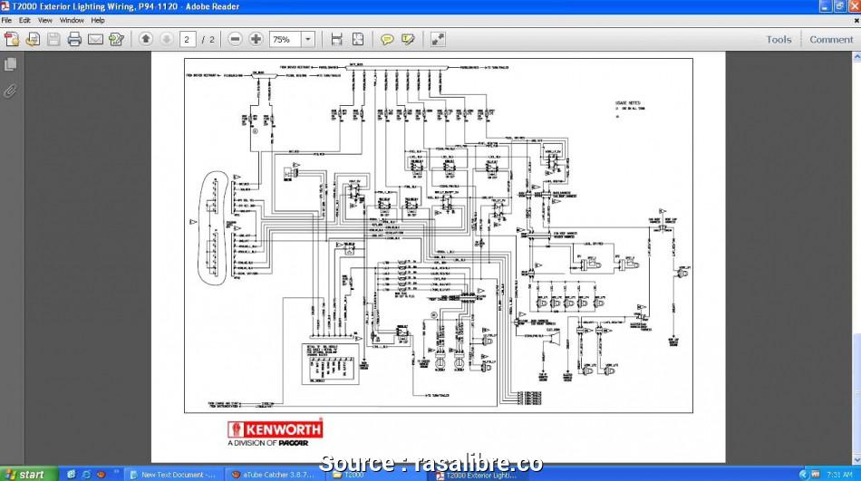 [SCHEMATICS_44OR]  BM_3169] Kenworth T660 Tail Lights Wiring Diagram Download Diagram   Kenworth T660 Headlight Wiring Diagram      Ntnes Feren Geis Phae Mohammedshrine Librar Wiring 101