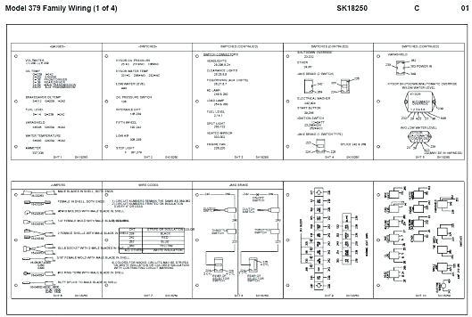 [SCHEMATICS_4CA]  EN_3609] Kenworth T660 Tail Lights Wiring Diagram Schematic Wiring   Kenworth T660 Tail Lights Wiring Diagram      Ntnes Feren Geis Phae Mohammedshrine Librar Wiring 101