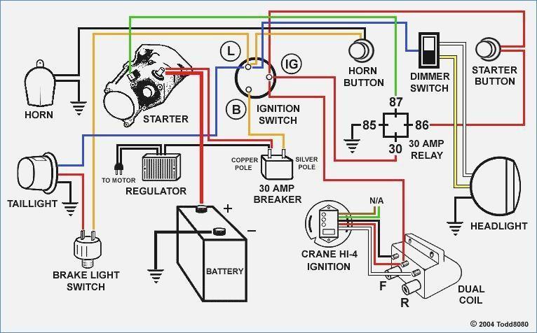 [SCHEMATICS_48ZD]  WW_9948] An Motorcycle Wiring Diagram Wiring Diagram | Zero Motorcycle Wiring Diagram |  | Syny Momece None Inki Isra Mohammedshrine Librar Wiring 101