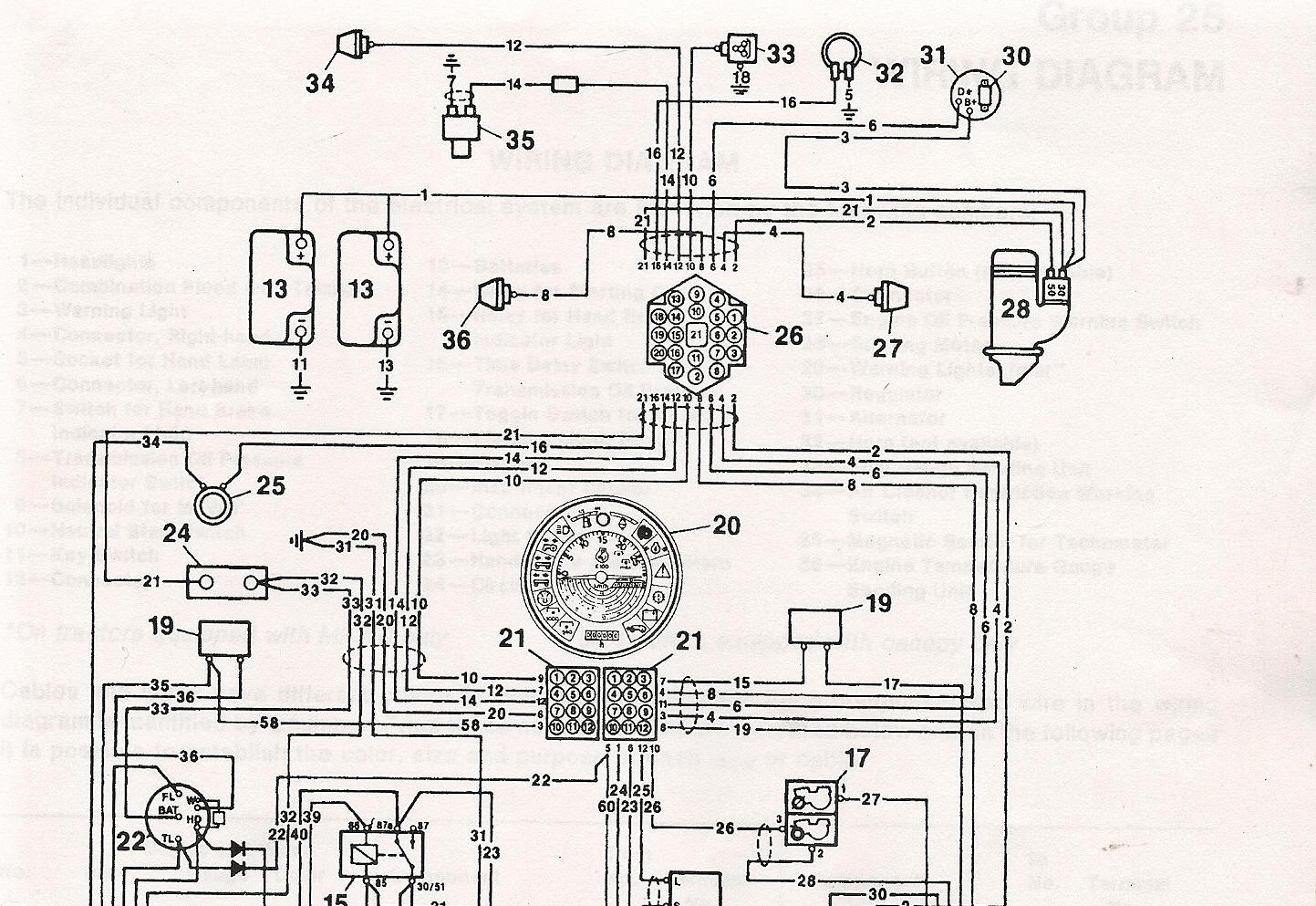 Stupendous 2010 John Deere Wiring Diagram Wiring Library Wiring Cloud Lukepaidewilluminateatxorg