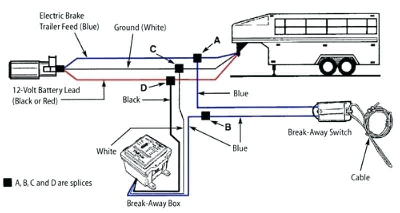 [SCHEMATICS_4HG]  NN_7477] Apads Wiring Diagram Schematic Wiring | Apads Wiring Diagram |  | Vish Skat Peted Phae Mohammedshrine Librar Wiring 101