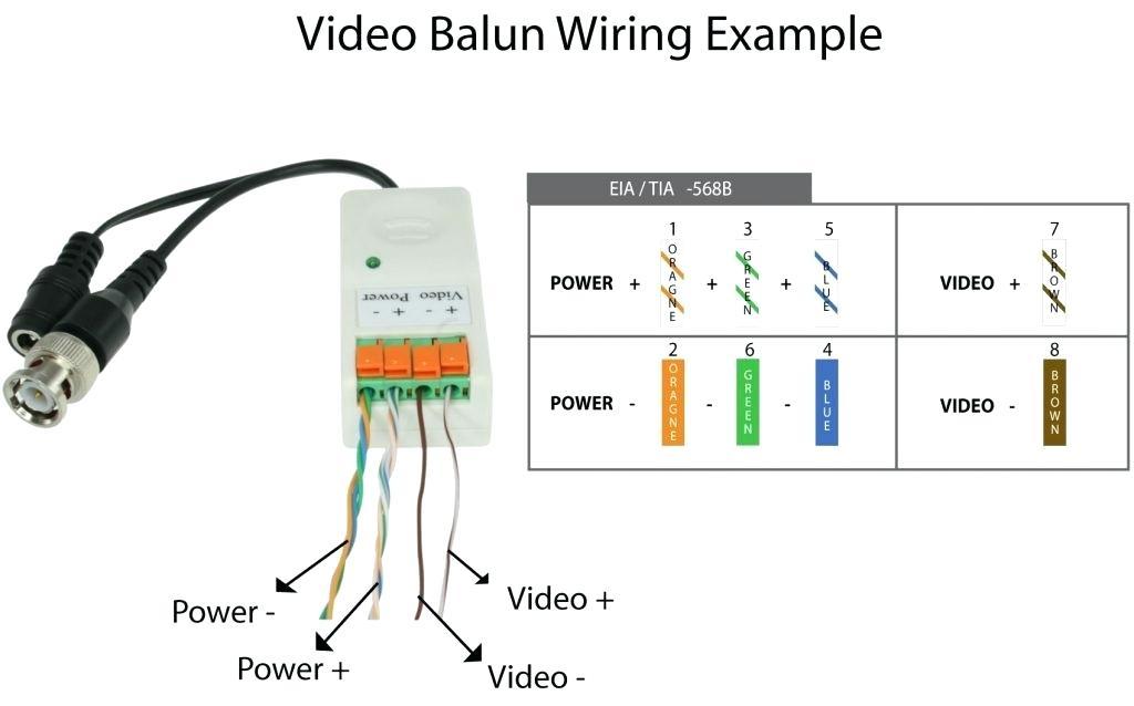 Ma 4276 Apc Rbc43 Wiring Diagram Download Diagram