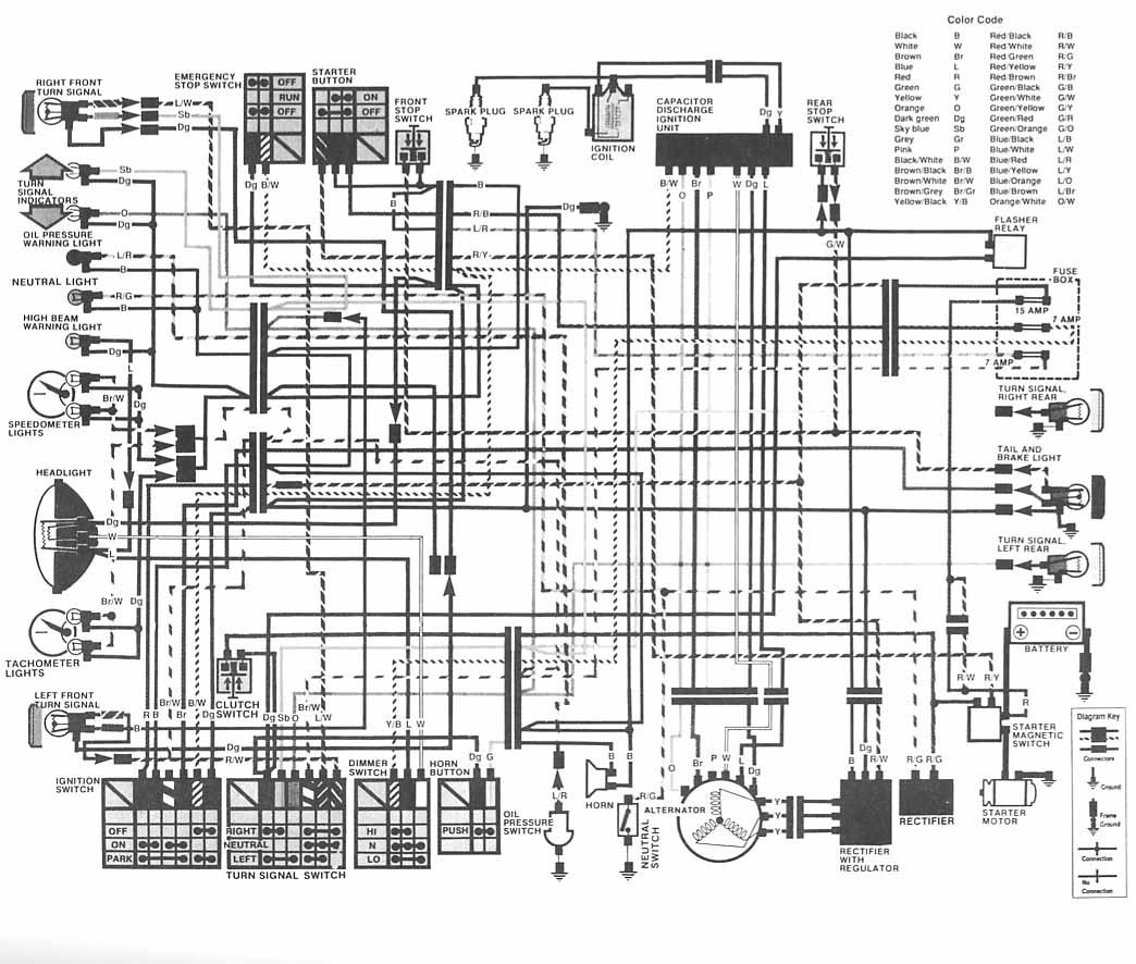 Fjr 1300 Wiring Diagram - 1967 Camaro Wiring Diagram Online -  cusshman.koe-janji-trisno.jeanjaures37.frWiring Diagram Resource