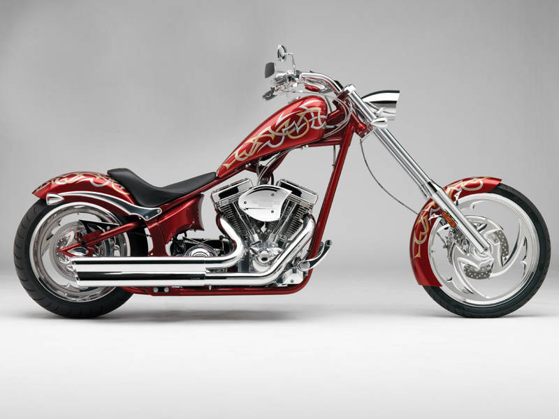 Big Dog Motorcycle Wiring Diagram from static-assets.imageservice.cloud
