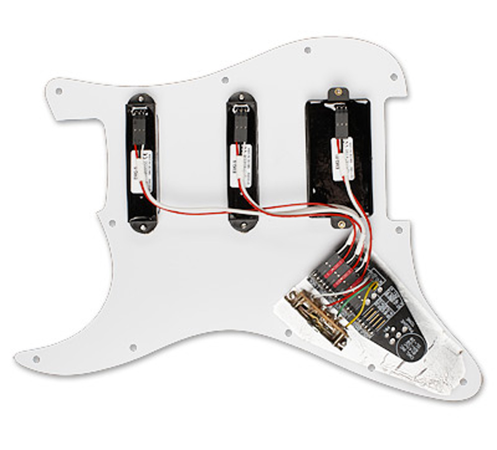GC_8276] Kerry King Emg Wiring Diagram Download DiagramGram Sulf Lious Istic Heli Cali Oidei Scoba Mohammedshrine Librar Wiring 101