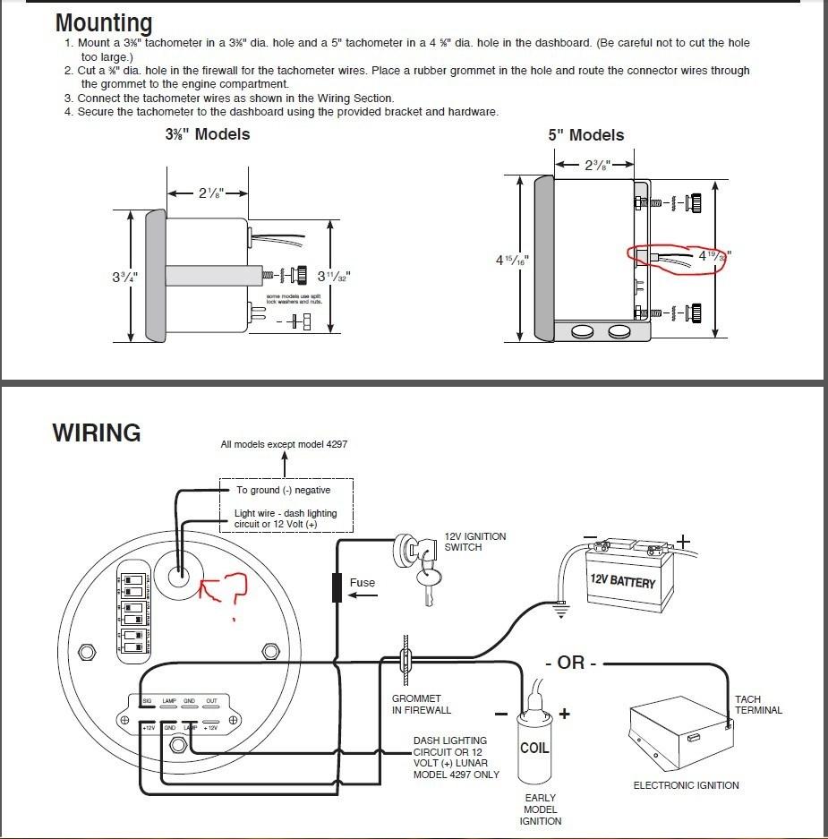 [SCHEMATICS_4FD]  TD_0606] Apc Tachometer Wiring Diagram Wiring Diagram | Apc Mini Chopper Wiring Diagram Bigtoysusa Manuals Aspx |  | Clesi Argu Hisre Capem Mohammedshrine Librar Wiring 101