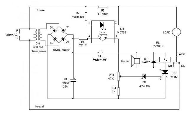 Enjoyable Wiring Diagram Circuit Breaker Locator Schematic Diagram Wiring Cloud Counpengheilarigresichrocarnosporgarnagrebsunhorelemohammedshrineorg