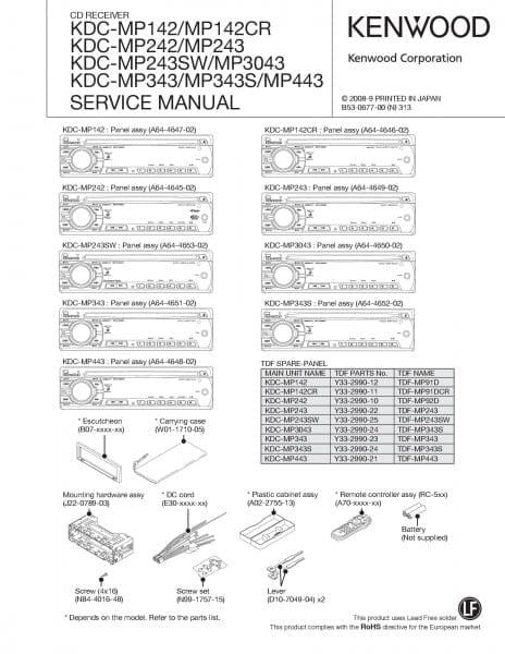 [DIAGRAM_38YU]  LL_1880] For A Kenwood Kdc Mp142 Wiring Diagram Download Diagram | Kenwood Kdc Mp142 Wiring Diagram |  | Unbe Nerve Groa Chro Leona Siry Inama Mohammedshrine Librar Wiring 101