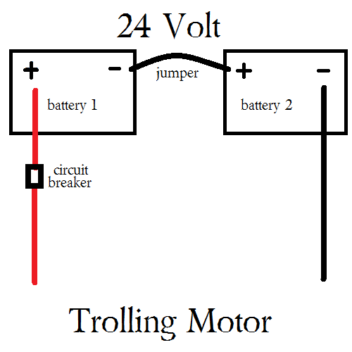 Fk 9865 24 Volt Wiring Diagram On 24 Volt Trolling Motor Wiring Diagram