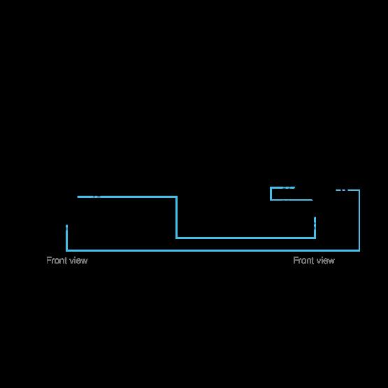 Mini 3 Pin Xlr Wiring Diagram - Morningstar Wiring Diagrams -  coorsaa.wirejago.warmi.frWiring Diagram Resource
