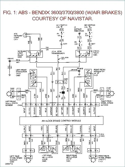 [DHAV_9290]  CR_1827] Kenworth W900B Wiring Diagram Schematic Wiring | Kenworth Headlight Wiring Diagram Free Download |  | Hist Props Waro Bapap Mohammedshrine Librar Wiring 101
