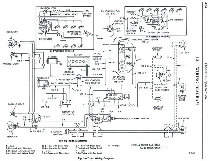 Ng 1408  Kenworth W900b Wiring Diagram Download Diagram