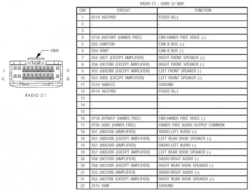 Kenwood Kdc-210U Wiring Diagram from static-assets.imageservice.cloud
